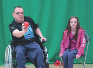 Our clubs offer opportunities for physical, leaning, sensory and additional needs